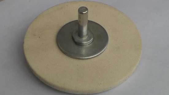 Насадка для инструмента в Перми Фото 1