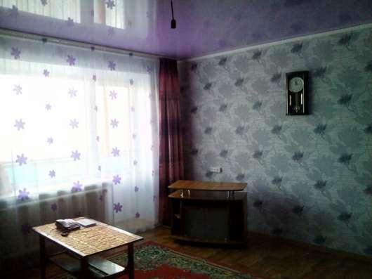 Продам просторную, светлую, теплую и очень уютную квартиру в Магнитогорске Фото 2