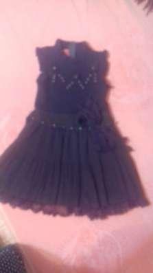 Принцесса Мел в г. Симферополь Фото 5