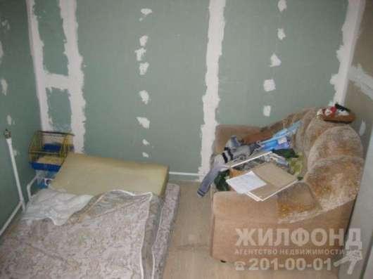 Коттедж, Новосибирск, Трикотажный 1-й пер, 200 кв. м Фото 1
