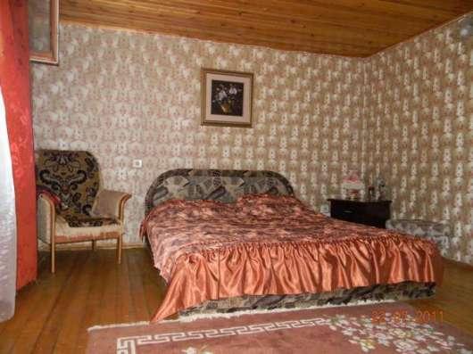 3х-этажный дом на берегу Невы в г. Пушкин Фото 2