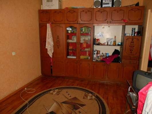 2 ком. квартира на ул. Высоцкого в г. Одесса Фото 5