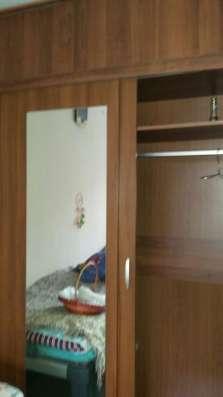 Спальный гарнитур в г. Алматы Фото 4