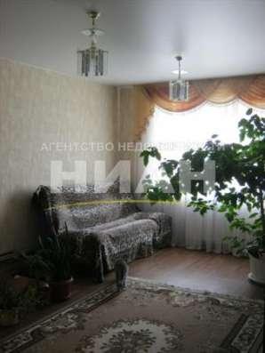 коттедж, Новосибирск, Рябиновая, 350 кв.м.