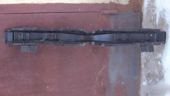 Кронштейн пола кузова ВАЗ (СССР) в Орле Фото 2