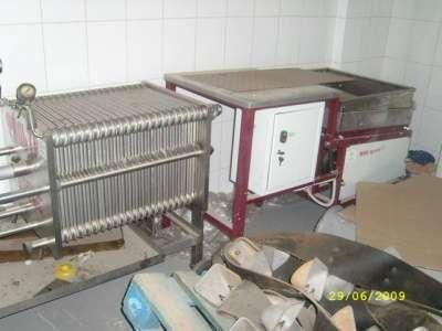 Оборуд-ие для пр-ва молочной продукции в Чебоксарах Фото 5