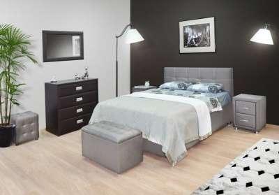 Кровать Ричмонд в Балаково Фото 2