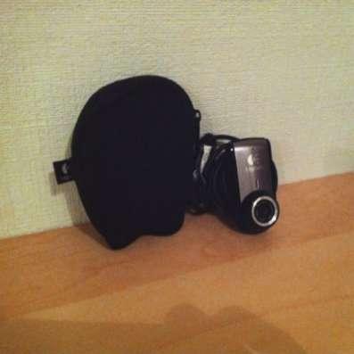 Веб-камера Logitech C905