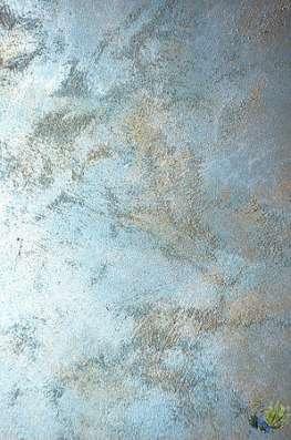 Декоративная краска с перламутром в Дзержинске Фото 2