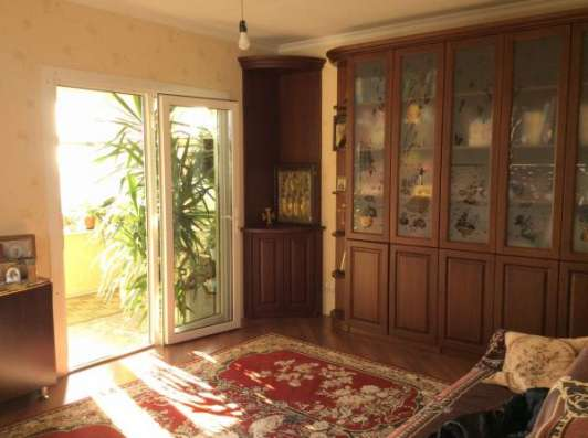 Продажа: коттедж 420 кв.м. на участке 6 сот в Владимире Фото 1