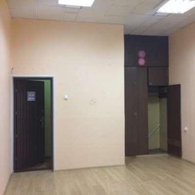 Сдаются не большие офисы на Красных Воротах в Москве Фото 3