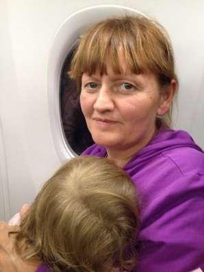 Fokina-rima, 46 лет, хочет познакомиться