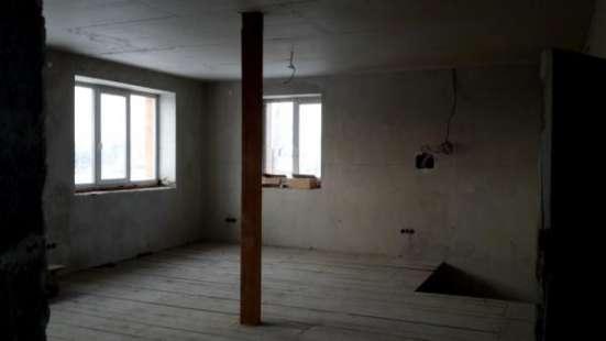 * Продам коттедж для дружной семьи * в Тюмени Фото 5
