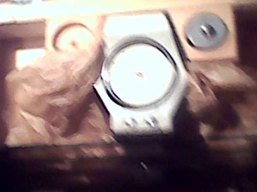 Микрометр гладкий МК400 кл 1 ц д 0.01 в Москве Фото 1