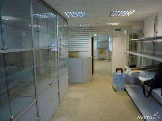 Сдам помещение в аренду в Рязани Фото 1