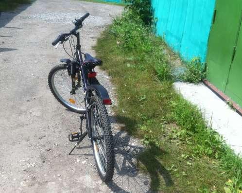 Продаю велосипед в Москве Фото 2