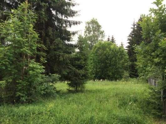 Продается земельный участок 6 соток в СНТ «Зеленый огонек»(ж/д ст. Дровнино), Можайский район, 147 км от МКАД по Минскому шоссе