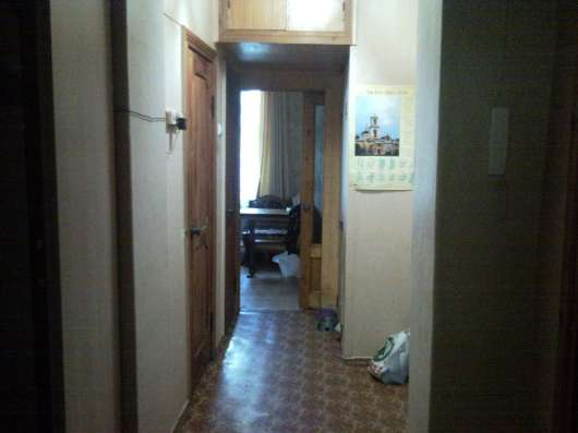 Продам 3-х комнатную квартиру в ПГТ Обухово в Москве Фото 2