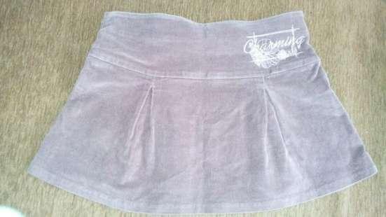 Платья, юбки, блузки - новые и б/у в Тюмени Фото 3