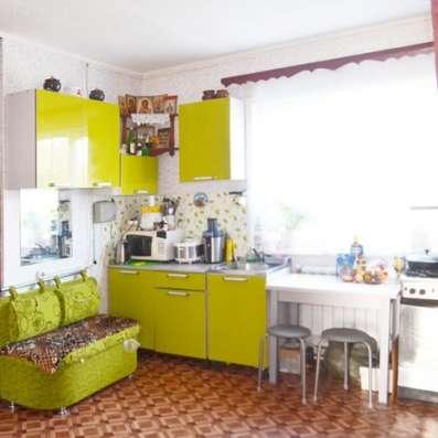Жилой дом 200 кв.м на участке 6 соток ИЖС в городе Кингисепп Фото 1