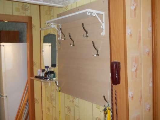 Сдам уютную 2-комн. квартиру в Екатеринбурге Фото 5