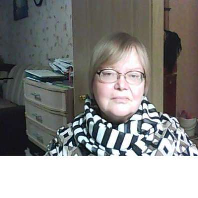Юридические услуги адвоката в Оренбурге Фото 1