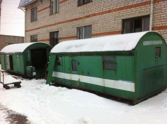 Диз генератор 100квт