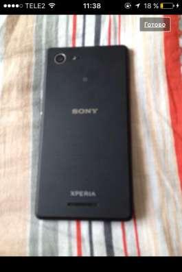 Купили новый телефон, а этот решили продать! в Набережных Челнах Фото 3