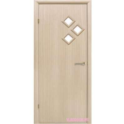 Входные и межкомнатные двери от производителя в Владимире Фото 1