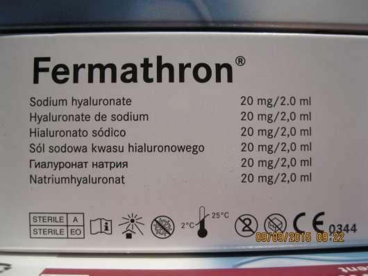 Fermatron Ферматрон