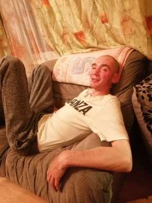Денис, 40 лет, хочет познакомиться – ищу подругу для проведения досуга