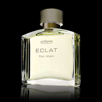 """Мужская туалетная вода""""Eclat"""",код 13835,в наличие несколько штук."""