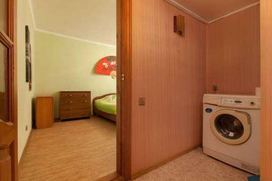 Уютная квартира посуточно по адресу Амирхана 67 в Казани Фото 4