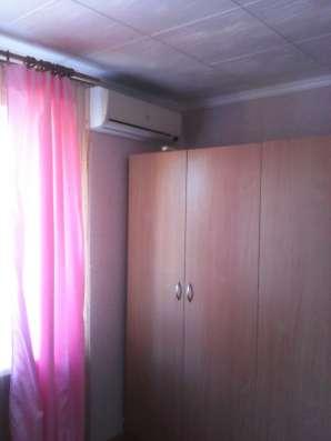 Сдам 3 комнатную на Трубаченко в г. Симферополь Фото 1