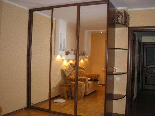 Мебель на заказ в Тольятти Фото 3