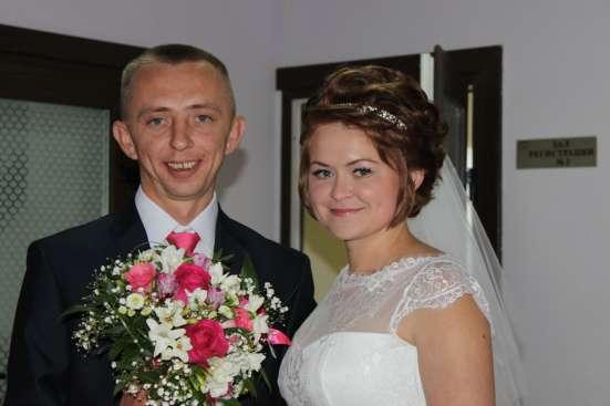 Макияж свадебный, для выпускниц, деловой