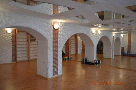 Продается коммерческое помещение 106 кв.м. Выборг ул.Прогонная Фото 6