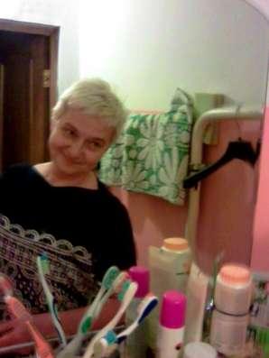 Мария, 45 лет, хочет пообщаться в Владивостоке Фото 1