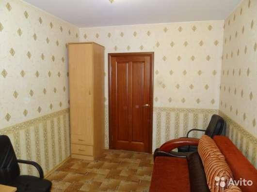 2-к квартира, 50.3 м², 2/14 эт в Москве Фото 3