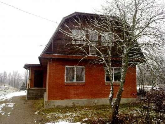 Обменяю дом в Ириновке на квартиру в Санкт-Петербурге Фото 2