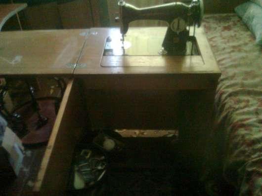 Швейные машинки в Екатеринбурге Фото 4