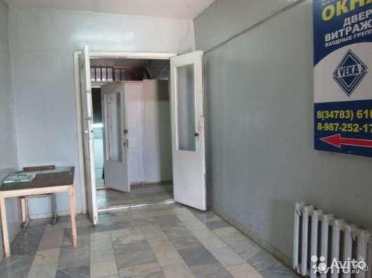 Сдам помещение свободного назначения 220 м² Сдам в аренду в г. Нефтекамск Фото 1