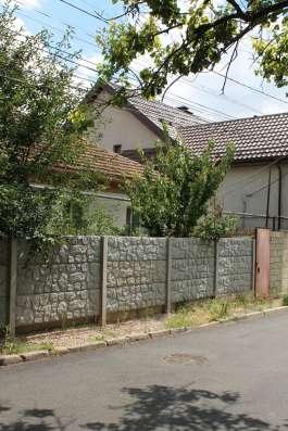 Просторный дом в шикарном месте в г. Симферополь Фото 2