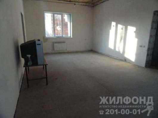 Дом, Новосибирск, Пестеля, 158 кв. м Фото 2