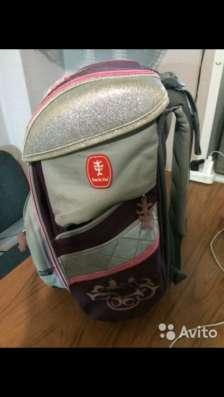 Школьный рюкзак в Ярославле Фото 4
