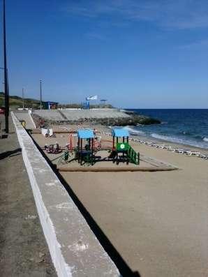 Строительная компания продаёт свои квартиры с пляжем в г. Одесса Фото 2