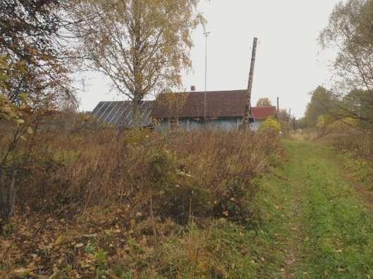 Продаю земельный участок в Подмосковье в Москве Фото 3