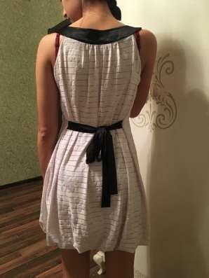 Платье в Оренбурге Фото 1