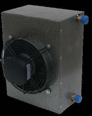 Продам тепловентиляторы