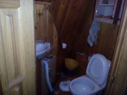 Продаю дом в СНТ Золотой улей в Ногинске Фото 3